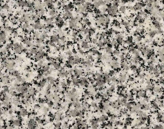 Blanco perla m rmoles gallego for Granito nacional precio metro