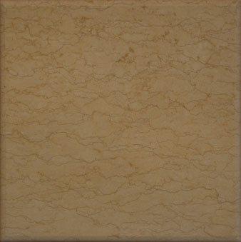 Amarillo Sahara
