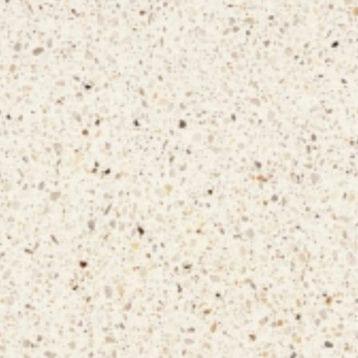 Blanco Stone