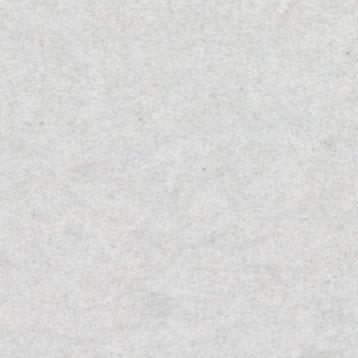White Faraya