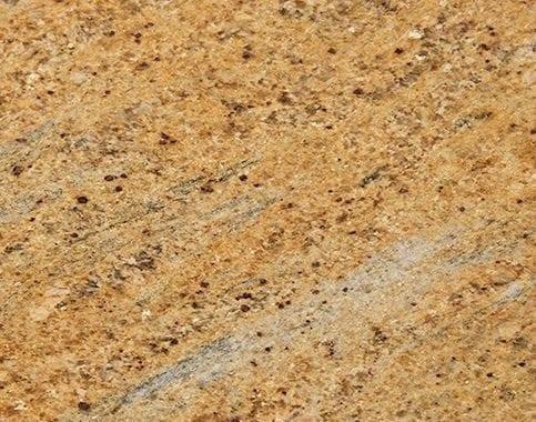 Kashmir gold m rmoles gallego for Granito importacion