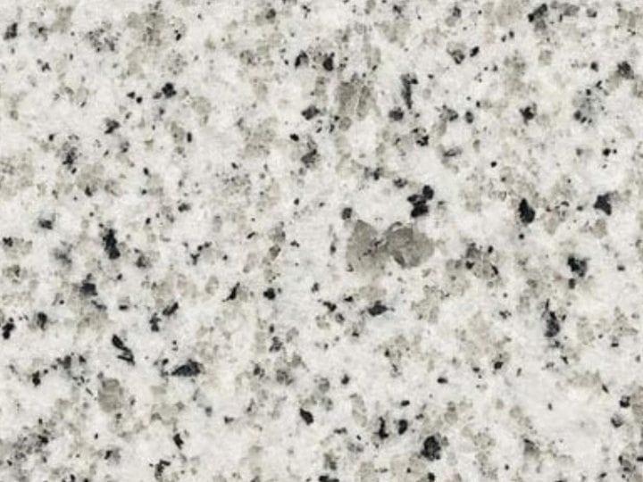 Blanco cristal m rmoles gallego for Encimera blanco cristal