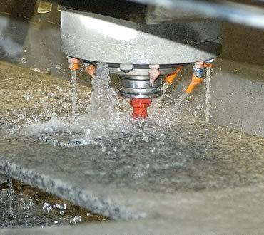 Máquinas de corte automático de máxima precisión y rapidez