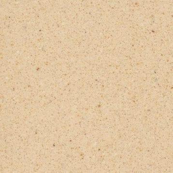 Marfil Stone
