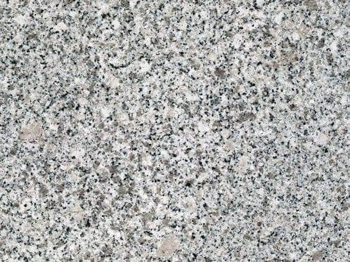 Blanco ib rico m rmoles gallego for Granito nacional blanco