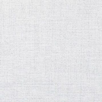 Carbono White